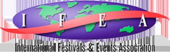 ifea-award