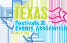 texas-award-img