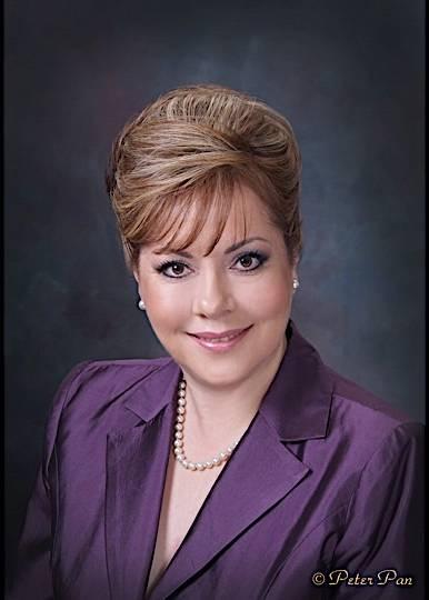 Amelia E. Bravo