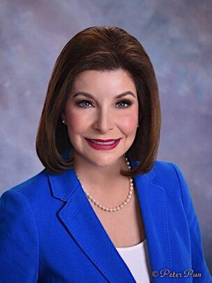 Veronica Castillon