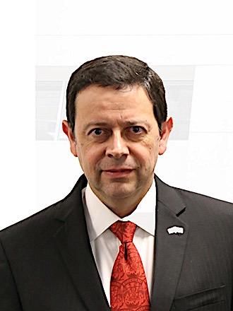 https://wbcalaredo.org/wp-content/uploads/2021/03/Juan-Carlos-Mendoza-Sanchez.jpg