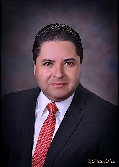 Claudio Lerma