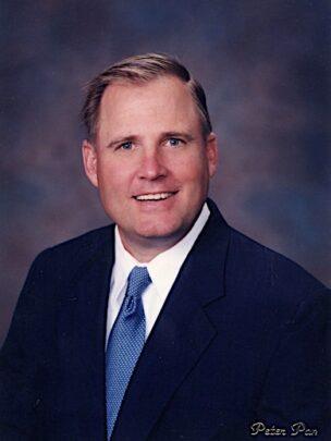 Steve LaMantia