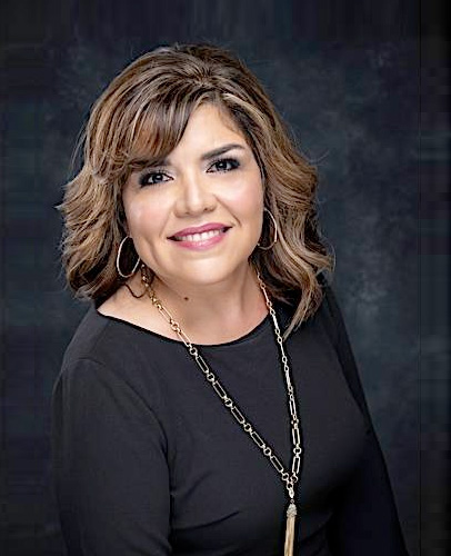 AnnaIsabel Alvarez