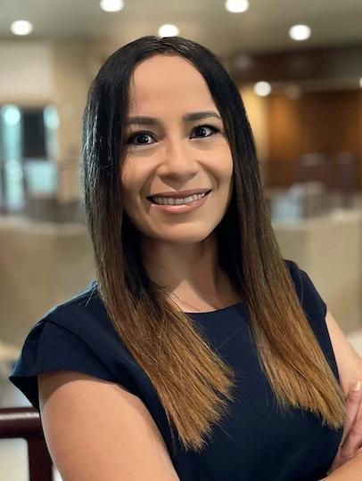 https://wbcalaredo.org/wp-content/uploads/2021/06/Miriam-Castillo.jpg