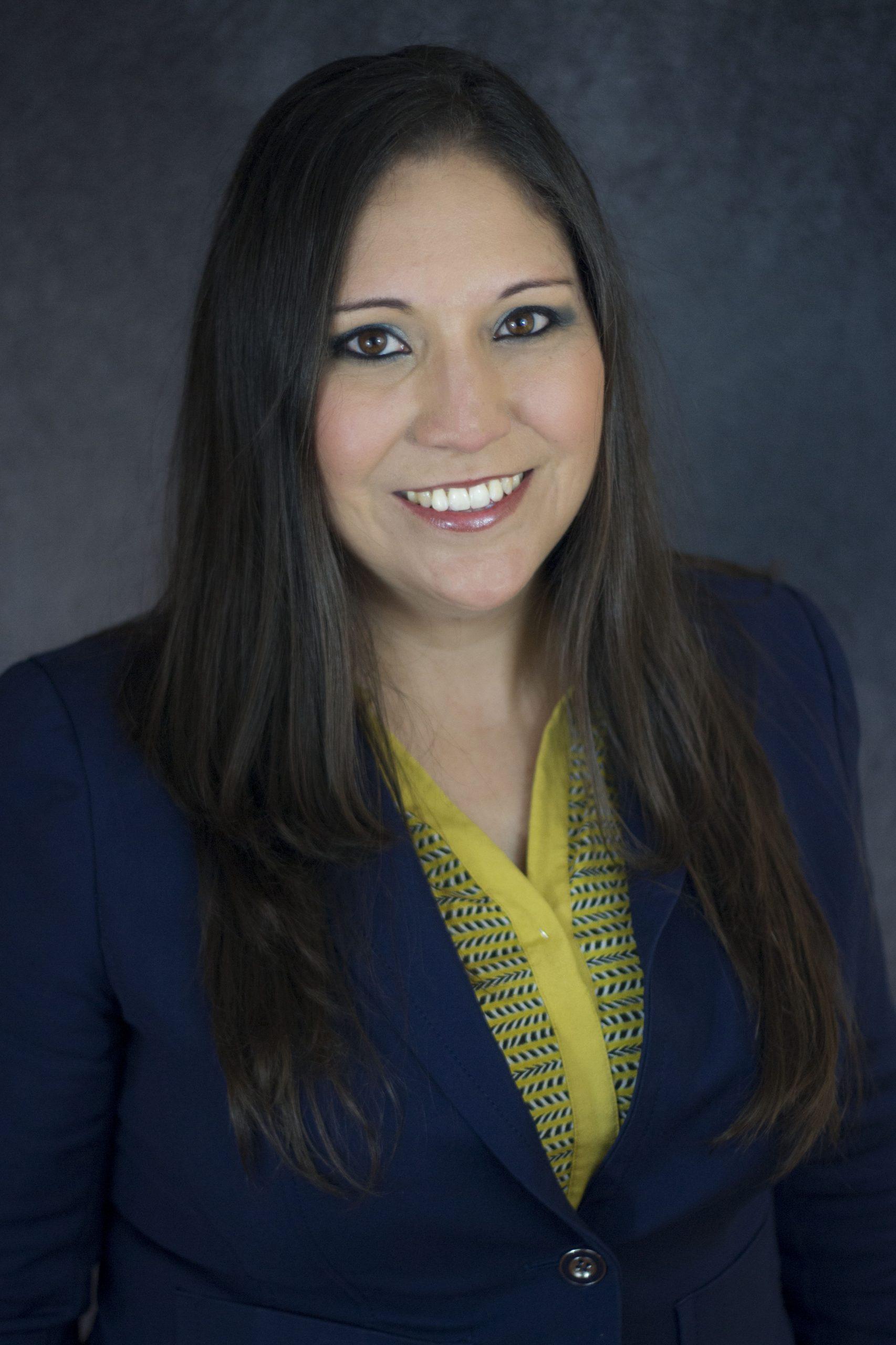 https://wbcalaredo.org/wp-content/uploads/2021/09/Dr.-Marisela-Rodriguez-scaled.jpg